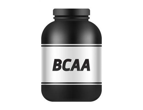 Aminoácidos BCAA y los excesos